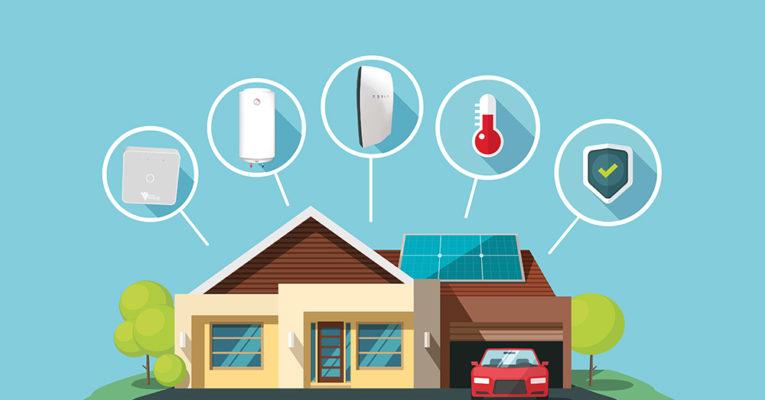 Hvorfor vil vi betale for solstrømmen?
