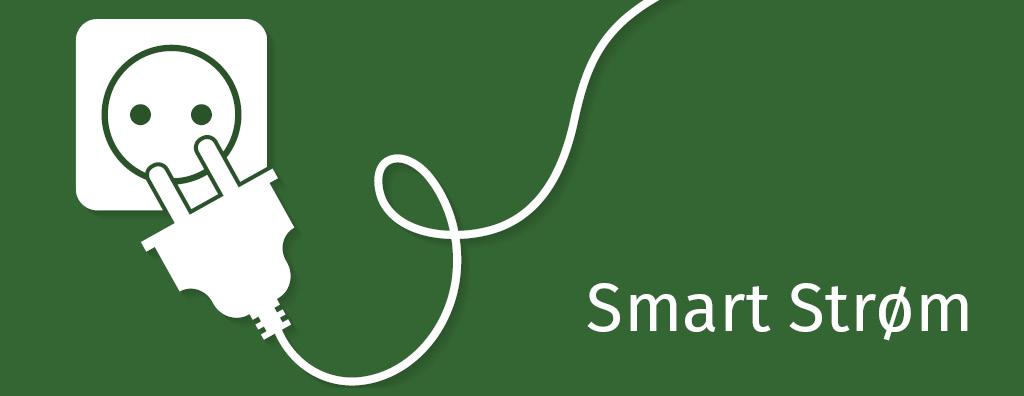 smart strøm
