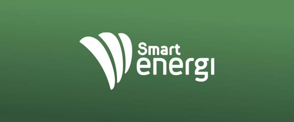 Smart Energi – en del av Fredrikstad Energi