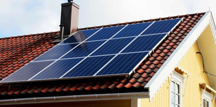 Hvordan blir strømprisene i 2018?