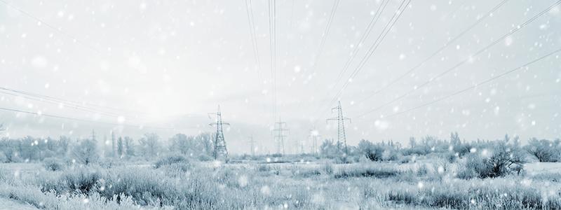 Prisgarantien på Smart Strøm er nå fastsatt