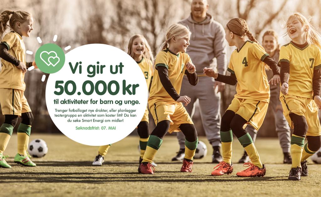 For Fredrikstad