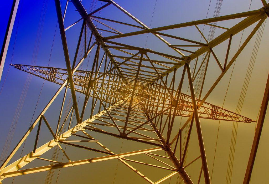 Solid årsresultat for Smart Energi
